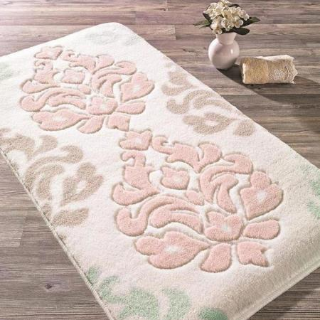 Carpet Damask 57x100