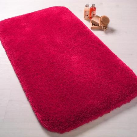 Set Of Rugs Miami Red 50x57 57x100