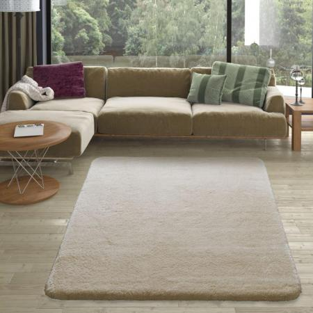 Carpet Miami Beige 67x120